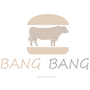 bang_color